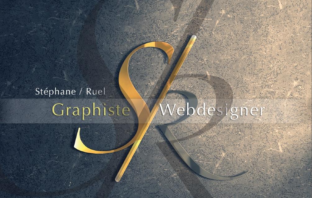 Graphiste-Avignon-84000-vaucluse-Stephane-Ruel