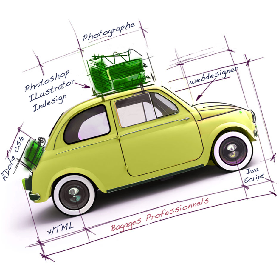 Création de logo proche Avignon, Graphiste Avignon, Webdesigner à Avignon et ses alentours. Vous cherchez par exemple un graphiste, pour la création de logo, basé en Avignon ou autour ? ou la réalisation de site internet, une prise de vue en Avignon, je vous propose toutes les solutions graphiques, audiovisuelles, Print et Web adaptées à vos besoins