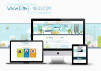 Conception d'un site internet proche d'Avignon (vaucluse)