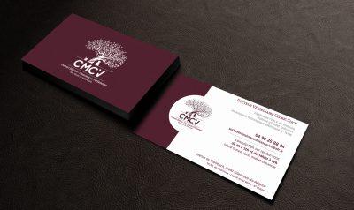 Creation-de-logo-et-identite-visuelle-a-villeneuve-les-Avignon-vaucluse-gard-
