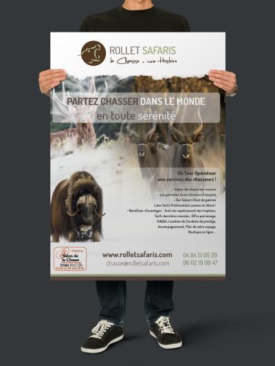 creation-affiche-a-avignon-vaucluse-provence
