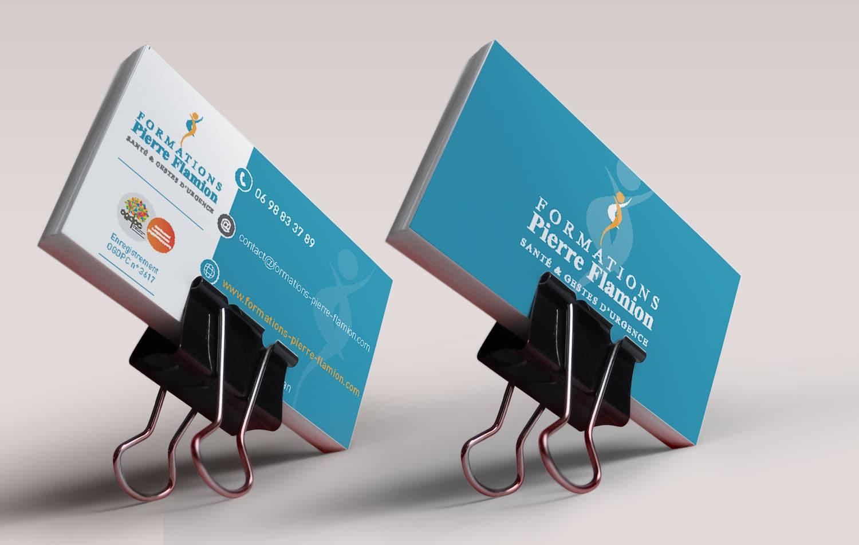 creation logo et carte de visite a avignon-vaucluse-provence.jpg