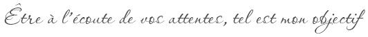 Création de Logo, Stéphane Ruel est le Graphiste à Avignon qu'il vous faut ... vous cherchez un graphiste, c'est ici :)