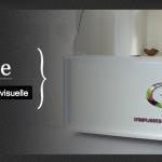 Graphiste à Avignon - Création de site internet