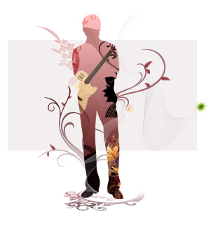 Graphiste a Avignon - Création de logo - réalisation d'application - conception de site internet