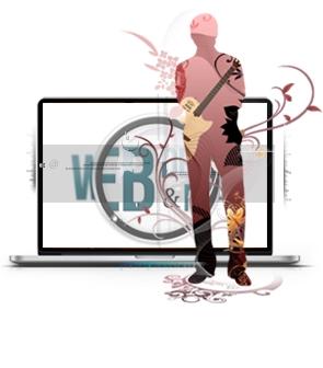 Webdesigner à Avignon – Stéphane Ruel propose la conception de site e-commerce mais aussi la réalisation d'applications ou encore la conception de site web mobile et bien d'autres supports de communication dans le multimédia : gestion de contenus, mise en relation avec les réseaux sociaux, interfaces ergonomiques, création de site internet Avignon, design esthétique et adapté à chaque plateforme (responsive)