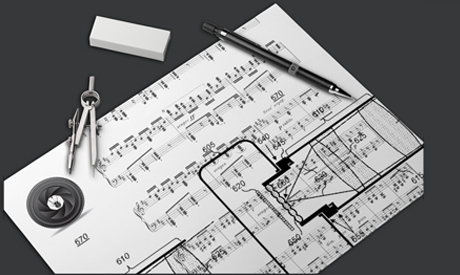 Graphiste Avignon, Webdesigner à Avignon et ses alentours. Création de logo à Avignon - 84000 (Vaucluse)