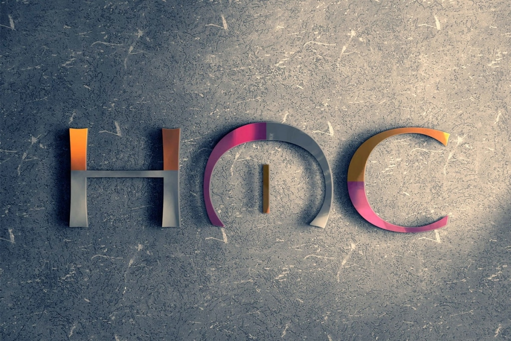 HMC-helios-medias-communication-agence-de-communication-avignon-vaucluse-1024x683