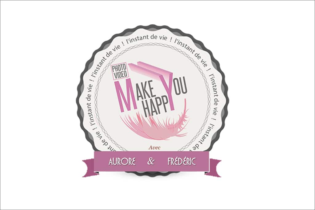 Make-you-Happy