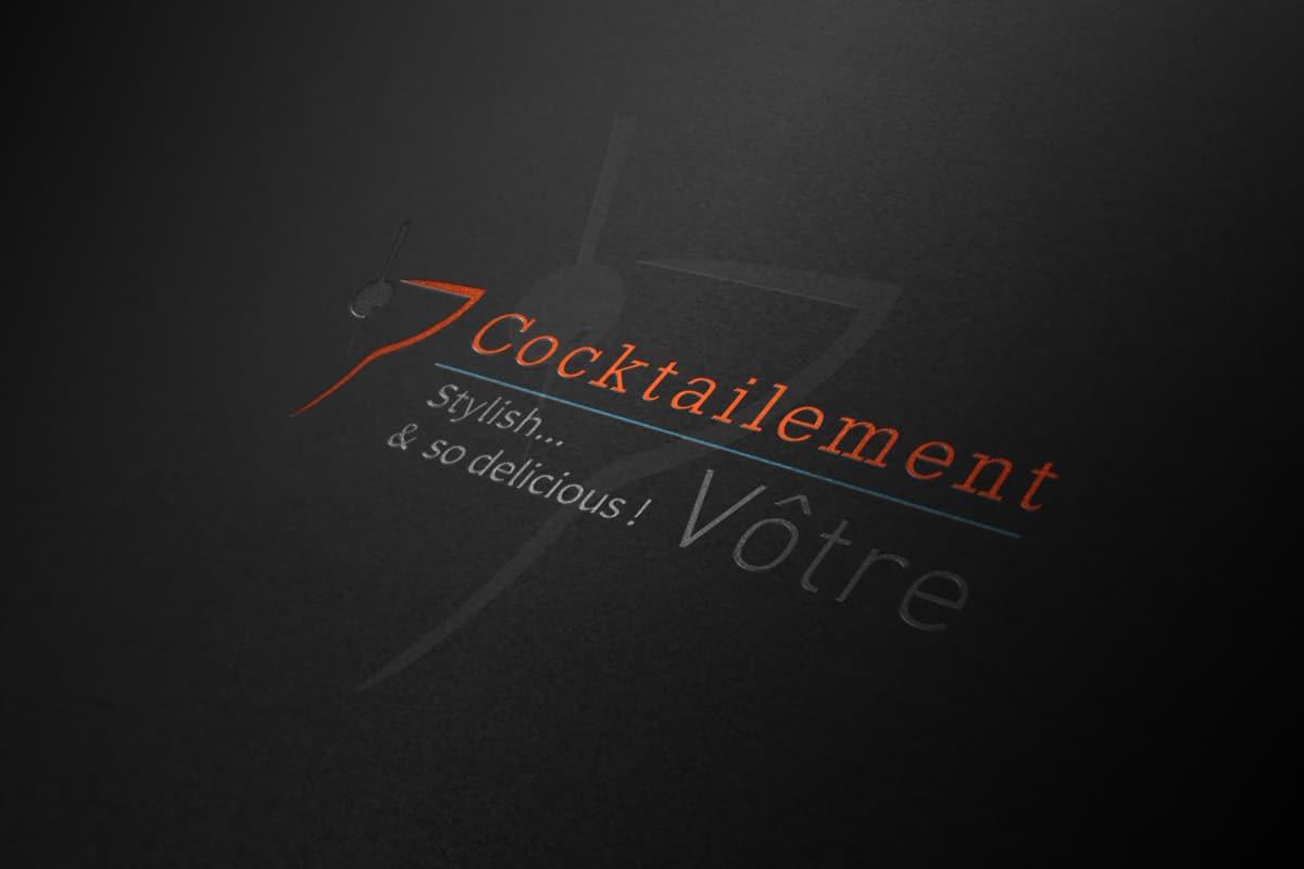 Logo-Cocktailement-Votre
