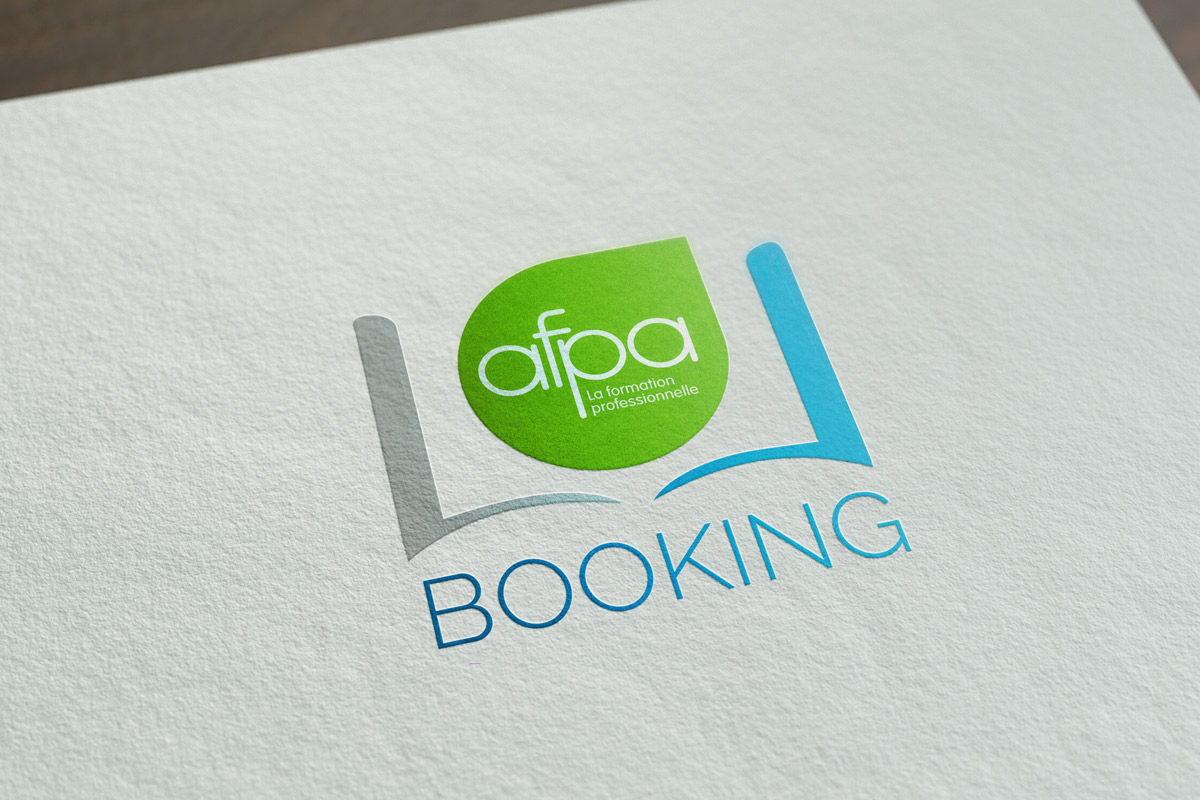 afpa booking
