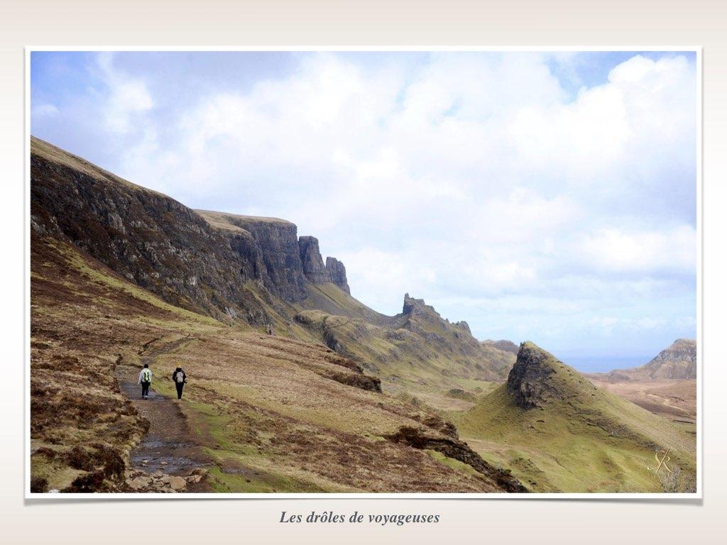 scotland 057 - st u00e9phane ruel