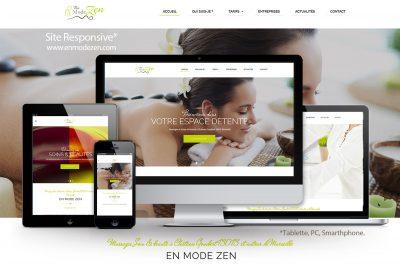 site-internet-avignon-vaucluse-provence